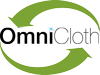 OmniCloth Logo